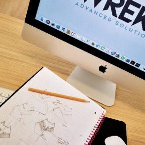 studio marchio wreko