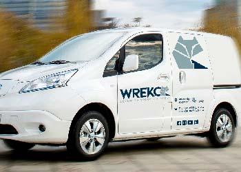 wreko service
